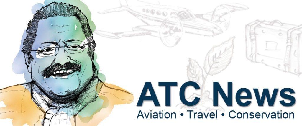 ATC News publisher