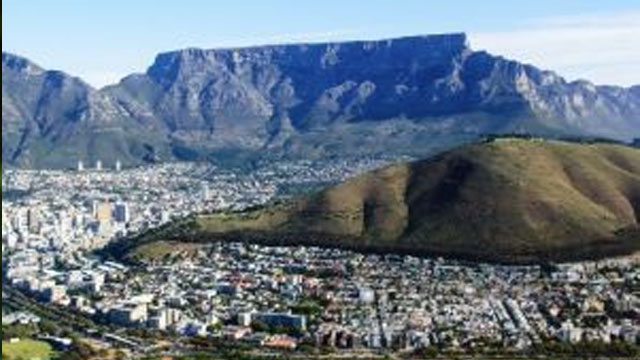 Top-10-things-to-do-in-Cape-Town