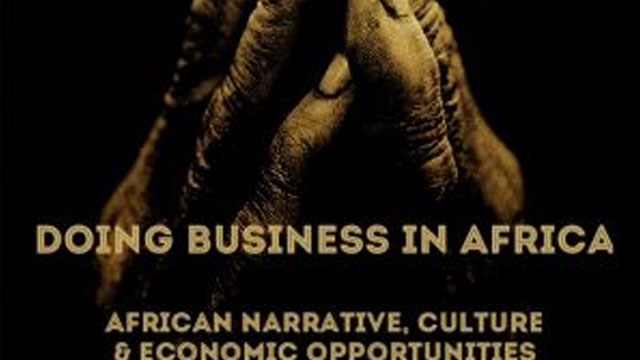 Doing-business-in-Africa-disaster-or-opportunity