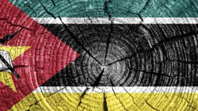 How-ordinary-Africans-are-redefining-the-sovereign-debt-game