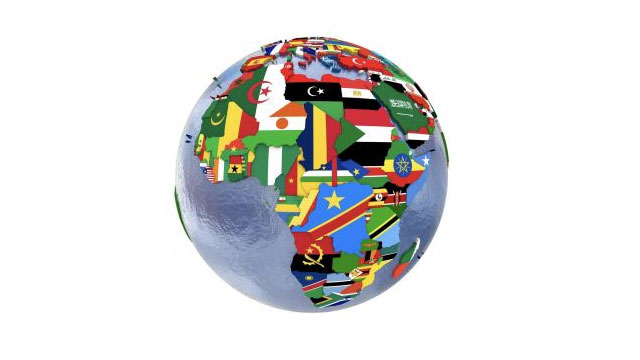 The-African-Continental-Free-Trade-Area-actuality-or-pipe-dream
