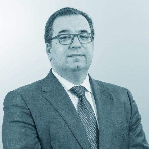 Pedro Gonçlaves Paes