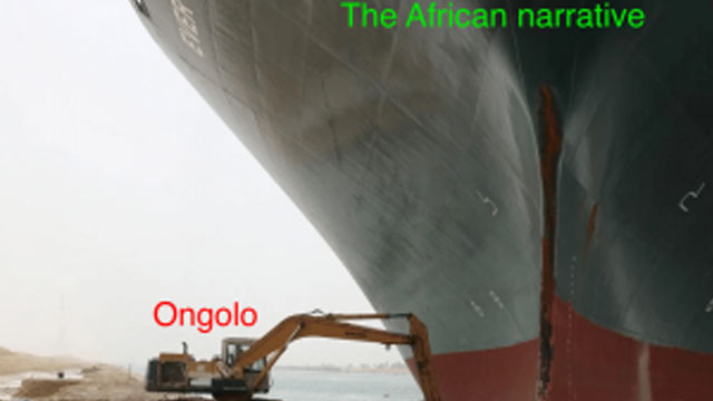 Ongolos-quest-to-change-the-narrative-about-Africa