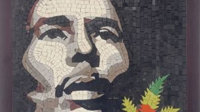 Remembering-Pan-Africanist-and-music-legend-Bob-Marley